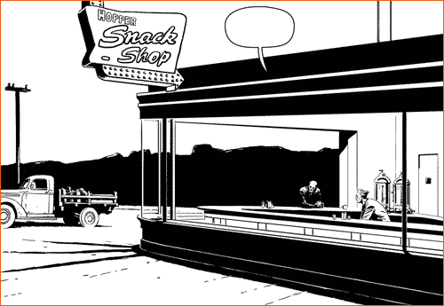 http://pagesperso-orange.fr/kicswila/clin-oeil/nighthawks_gabrion.png